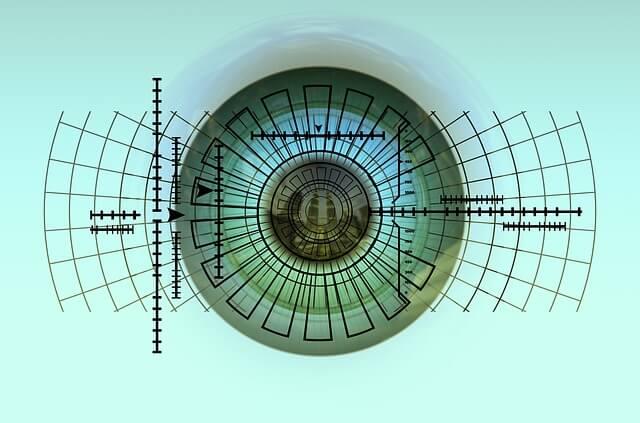 ESENCIA control de miopía, parámetros personalizables